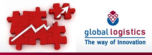 519_Global_Logistics_Executive_Summit.jpg 0
