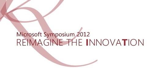 519_microsoft_symposium12.jpg 0