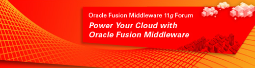 519_oracle_middleware_london.png 0