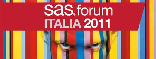 519_SAS_Forum_2011.jpg 0