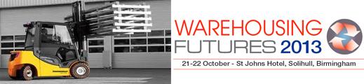 519_warehousingfuture13.jpg 0