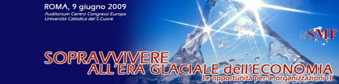 685_sopravvivere_era_glaciale.jpg 0