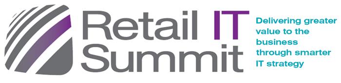 700_retail_IT_summit.jpg 0