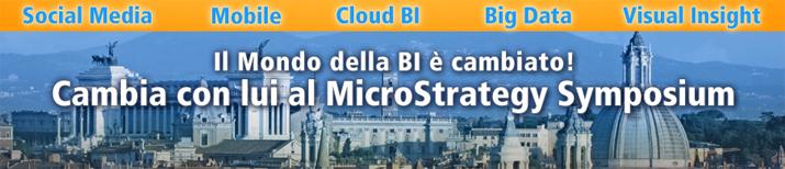 715_MicroStrategy_ROMA_2011.jpg 0