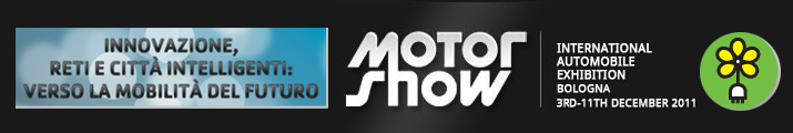 715_motorshow11_eng.png 0