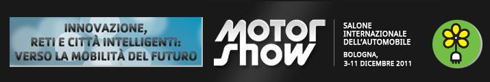 715_motorshow11_ita.png 0