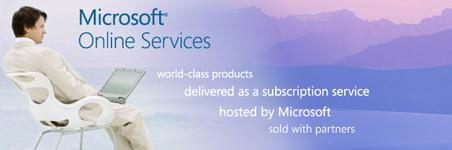 452_microsoft_online_services_ENG.jpg 0