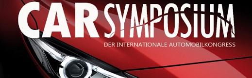 Car Symposium
