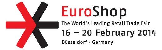 EuroShop2014