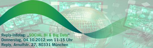 519_social-bi-and-big-data12.jpg 0