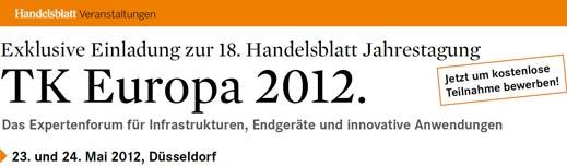 519_tkhandelsblatt2012.jpg 0