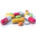 74_pharma.jpg 1