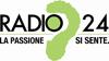 SideUp Reply Radio 24