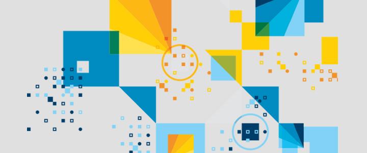 #dati(big)@IBM