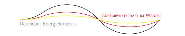 Deutscher Energiekongress