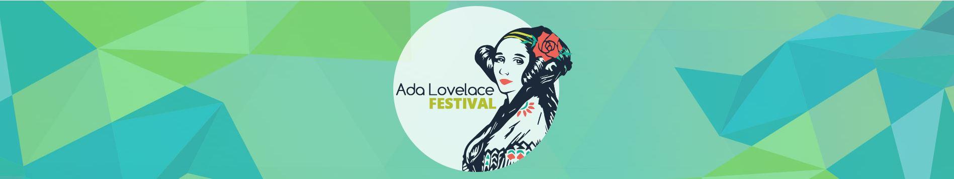 Ada Lovelace Festival 2016