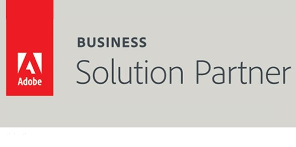Adobe Solution Partner Business - Profondo Reply