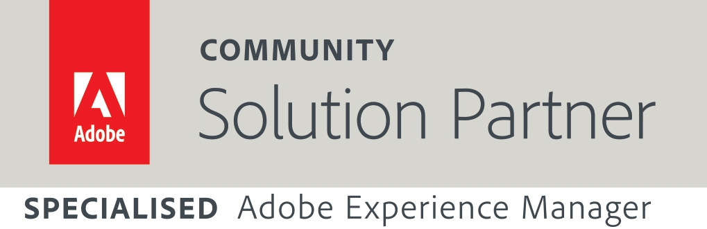 Aktive Reply Adobe Experience Manager