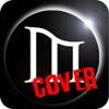 App-Mistero.jpg