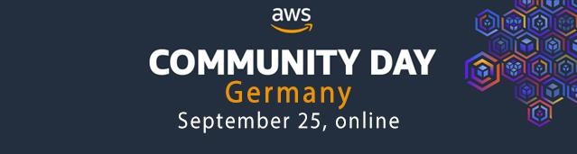 aws-community-day2.jpg 0