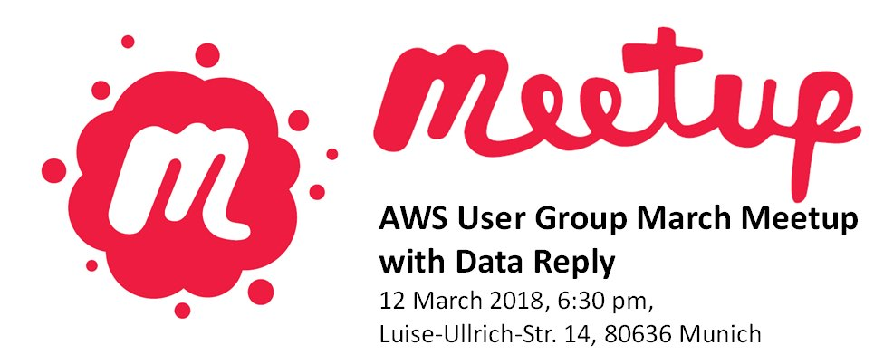 AWS-UG-March-MeetUp.jpg