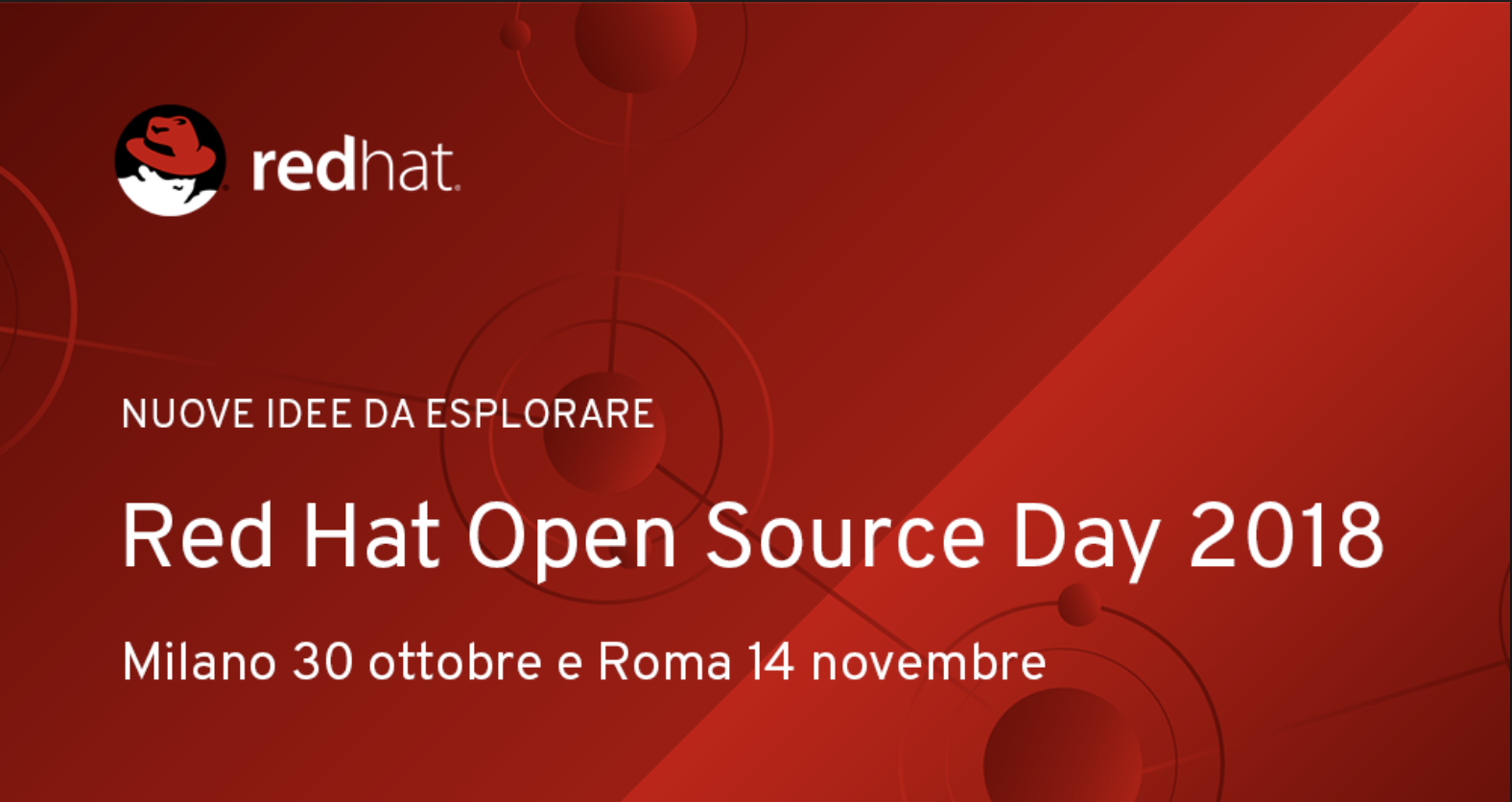 Banner-RedHatDay2018.png