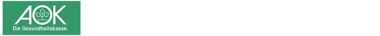 bayern-logo.png 0