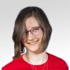Katharina Suhre