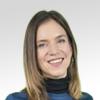 Anja Kielmann
