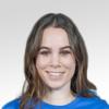 Sarah Beirer