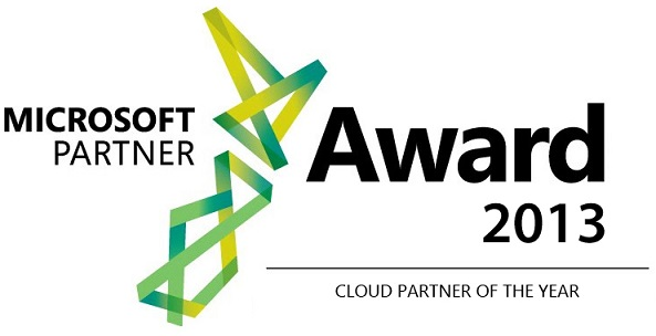 Cloud-Partner-of-the-Year_1.0.jpg 0