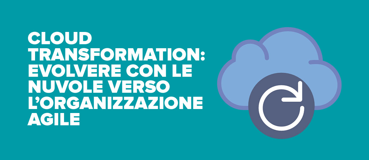 Cloud_transformation_event.jpg 0