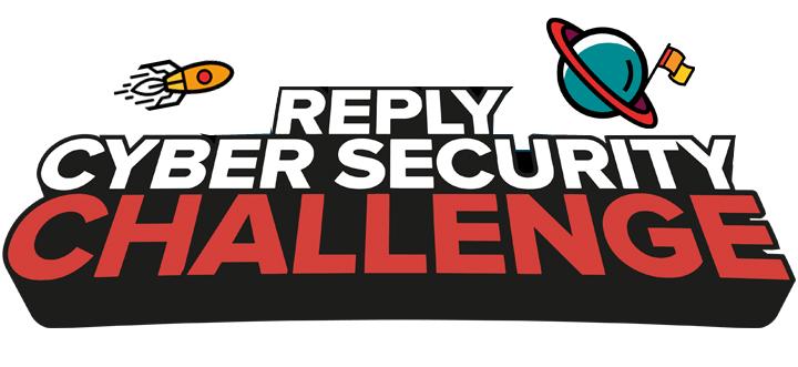 Cybersecurity.jpg 0