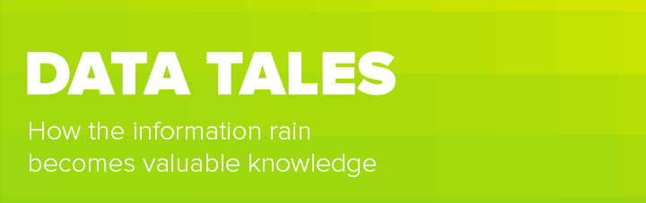 Data tales - BANNER NEWS.jpg