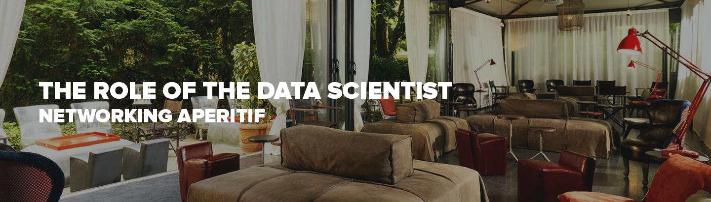 DATA-APERITIF%20-TamTamyREGISTRATION_banner.png 0