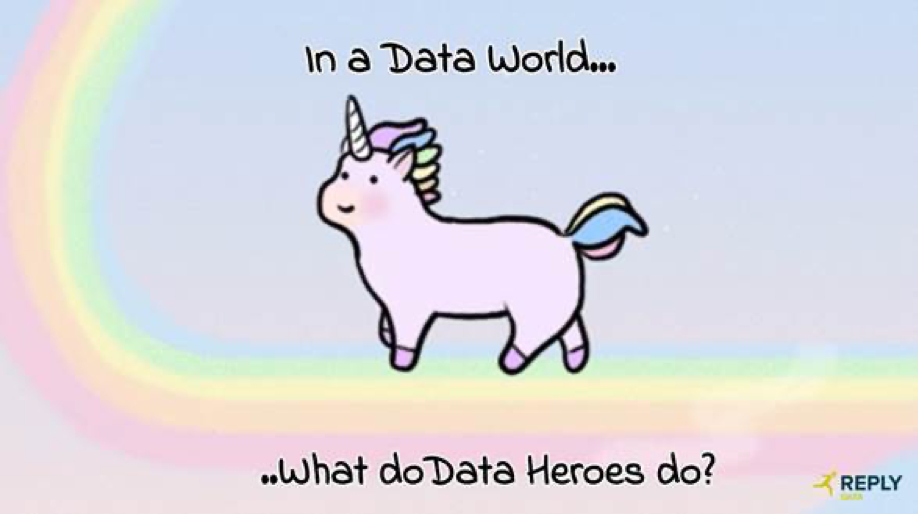 data-unicorn.png