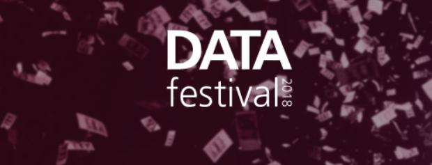 Datafestival2018.PNG 0