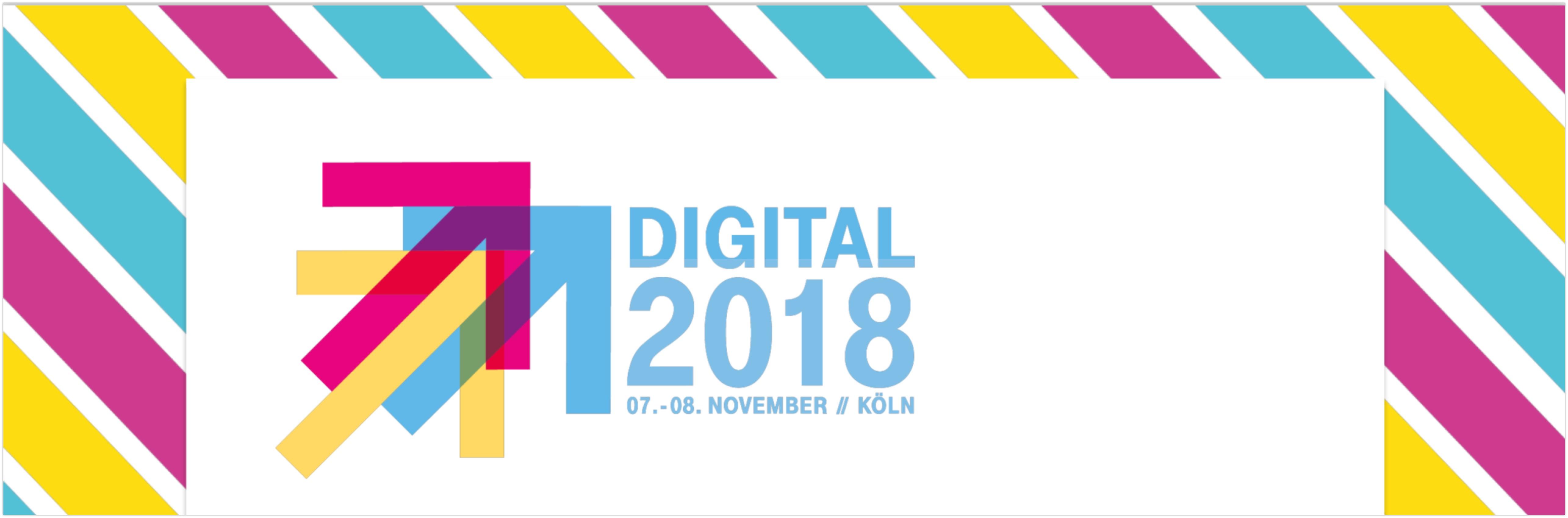 Digital2018