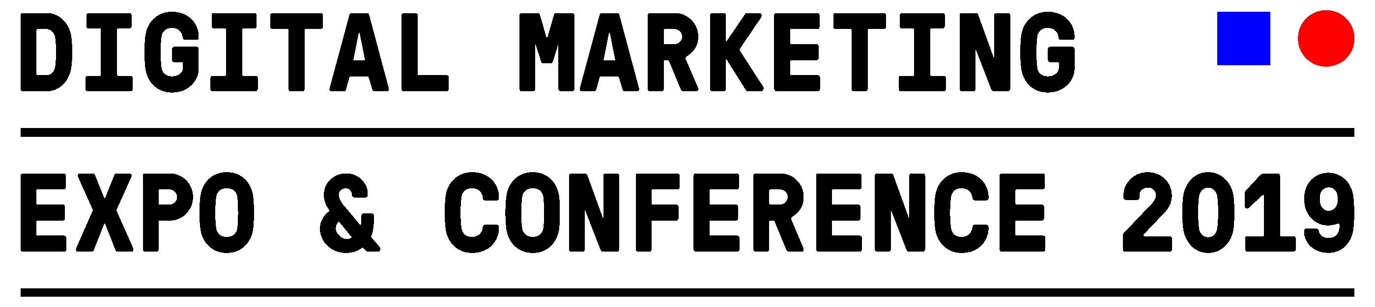 DMEXCO 2019