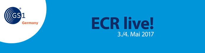 ECR-live 2017