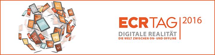 ECR Tag 2016.jpg