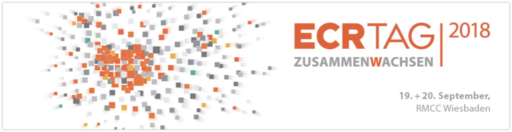 ECR Tag 2018