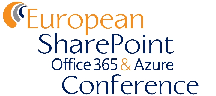 WM Reply at European SharePoint Office 365 & Azure Conference