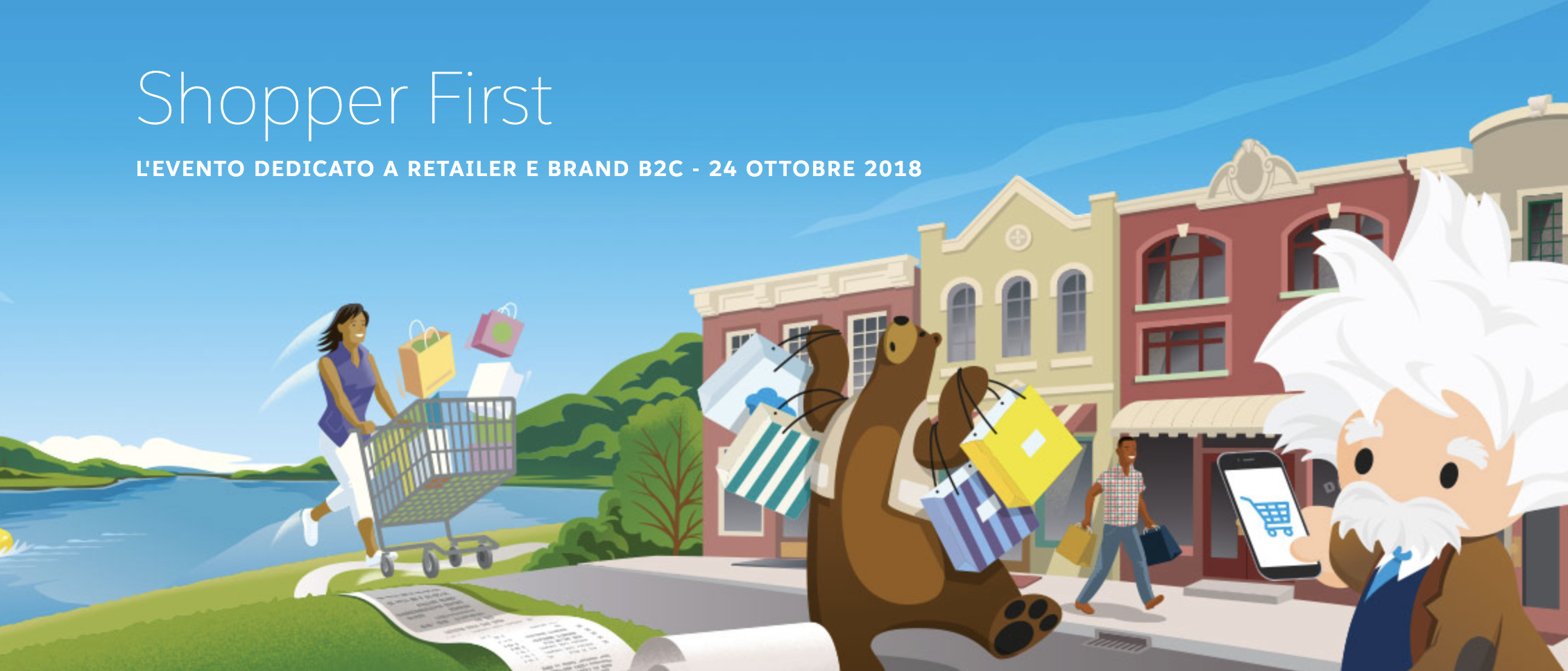 evento shopper first.png