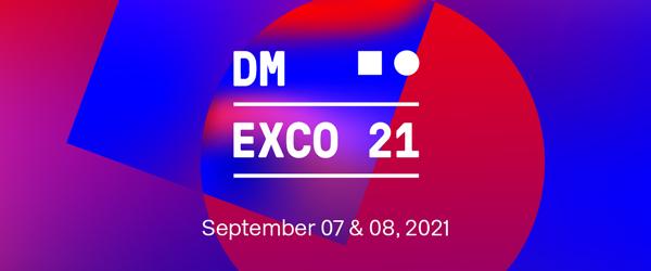 Grafik_DMEXCO2021_event-announcement.jpg 0