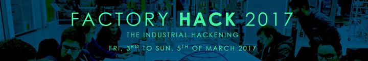 Factory Hack 2017.jpg