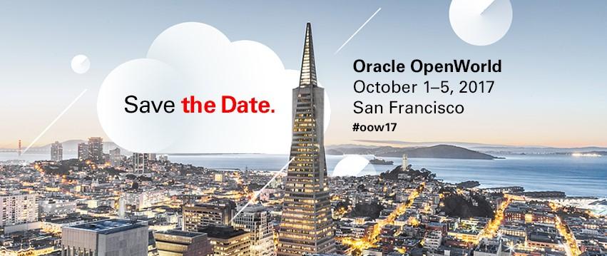 Head%20Online-OracleOpenWord2017.jpg 0