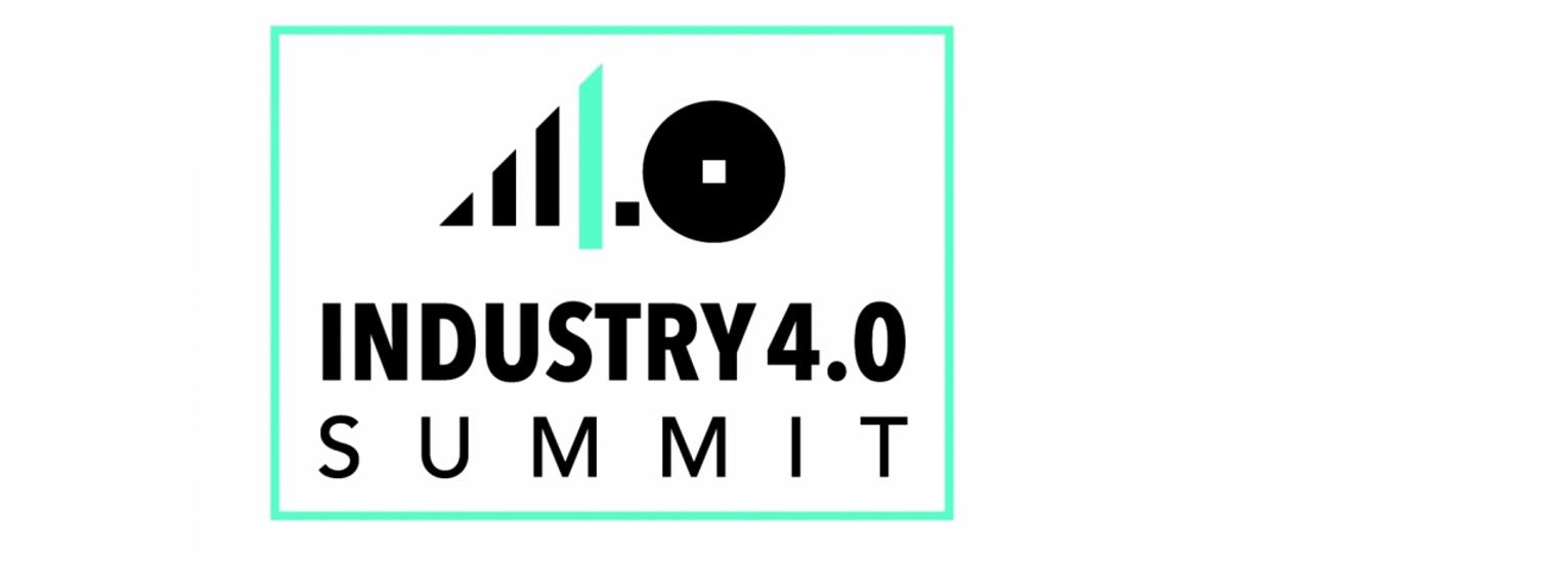 Industry 4.0 Summit
