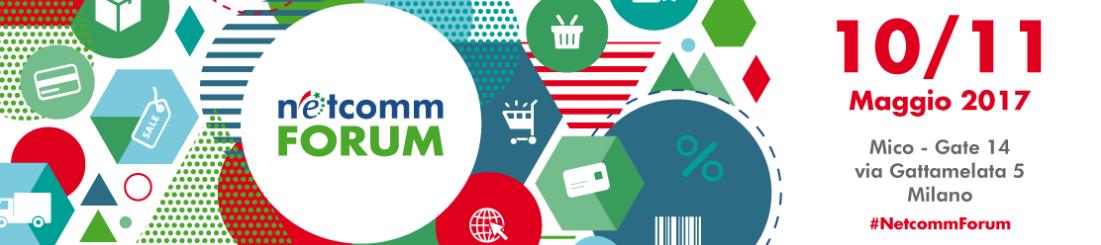 Netcomm Forum 2017