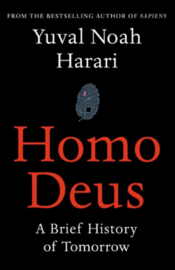 Homo-Deus-Cover.png